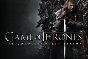 ☰ Game Of Thrones analysis | Scenario Courses & Analysis ☰