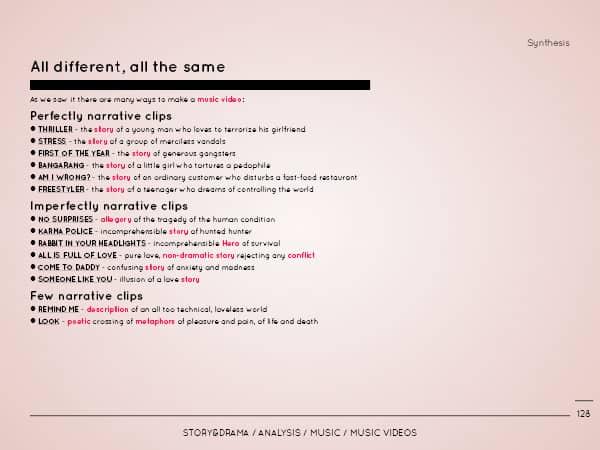 Analysis-Music-Video-insights10